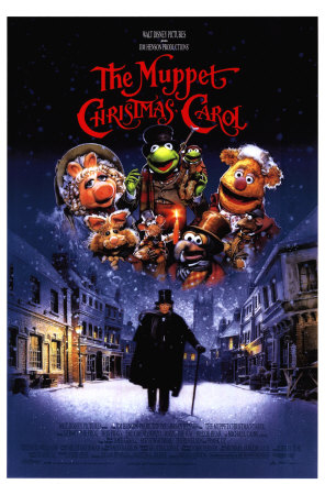muppet-christmas-carol-posters