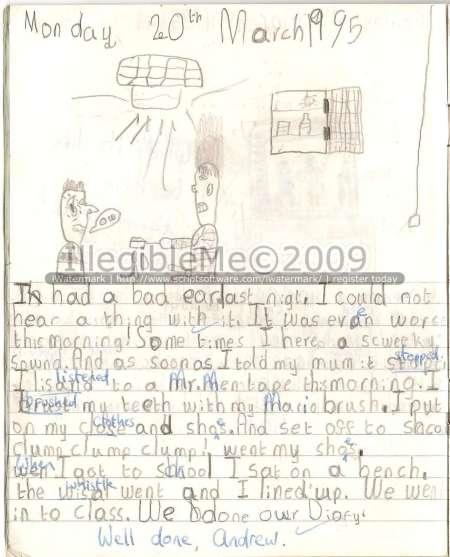 diary10wtmk