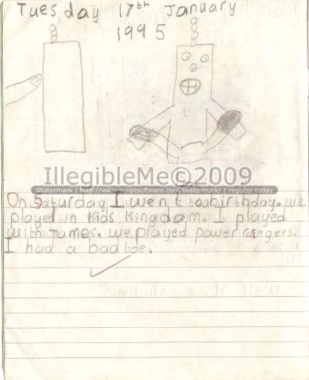 diary2wtmk