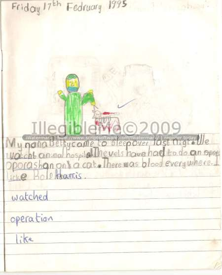 diary7wtmk1