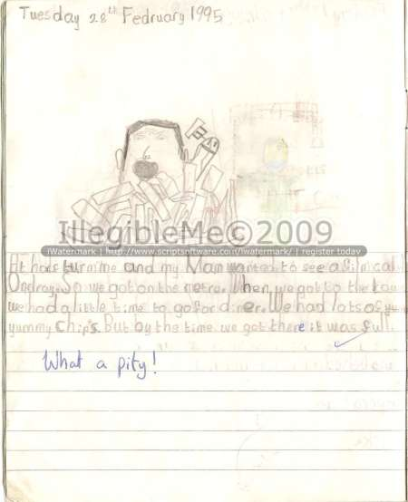 diary8wtmk