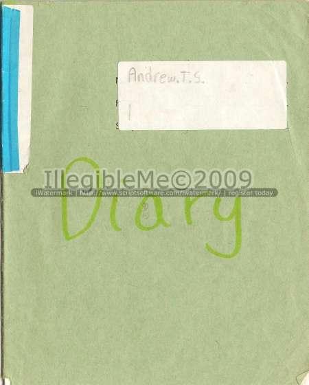 diarycoverwtmk
