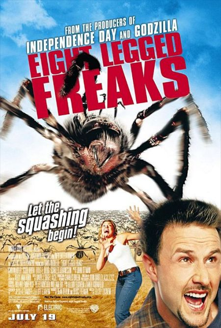 eight_legged_freaks1