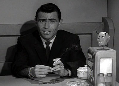 rodserling2a